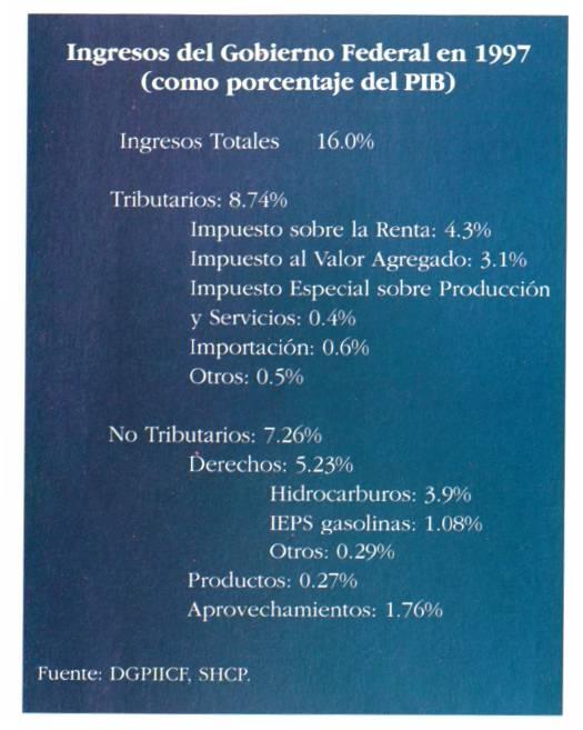 buy popular b70e2 fed9f Luis Rubio Politólogo. Director de CIDAC. Su último libro es Tres Ensayos   Fobaproa, Privatización y TLC (Cal y Arena).