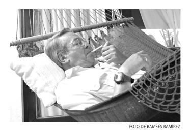 Jose Agustin