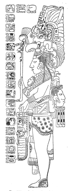 Nexos | Sociedad, ciencia y literatura | Page 50