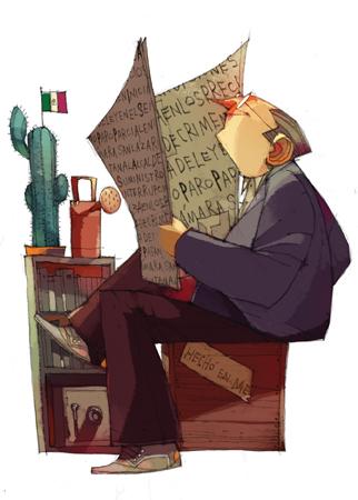 374ac1608a Pesimistas indolentes  Este temperamento comprende al 20% de los mexicanos.  Se trata del grupo de mayor poder económico  64% pertenece a los niveles ...